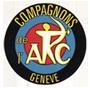 Compagnons De l'Arc – Genève