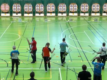 Yverdon Indoor 2020