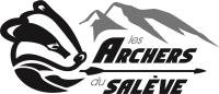 Concours des archers du Salève 2020